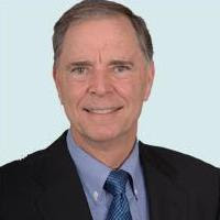 Rep. Bill Posey, R-Fla