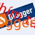 Một số phím tắt trong blogger