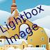 Hiệu ứng lightbox cho hình ảnh