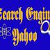 Cách đưa blog/web lên công cụ tìm kiếm của Yahoo