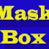 Thủ thuật tạo maskwindow khi load trang cho blogspot