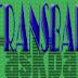 Download TransBar - Phần mềm làm trong suốt thanh taskbar