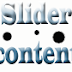 Thủ thuật tạo tab nội dung với hiệu ứng slider