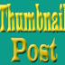 Hiển thị bài viết có ảnh thumb và phân trang