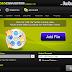 Download FoxTab Video Converter - Chương trình chuyển đổi file video, nhạc mp3