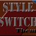 Tiện ích thay đổi giao diện bằng cách click theme ưa thích