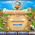Download Farm frenzy - Game nông trại