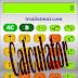 Chèn tiện ích máy tính (calculator) vào blog/web