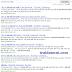 Tìm kiếm ngay trên blog với công cụ của Google