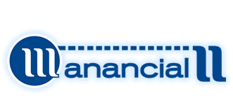Manancial II - Grupo de Koinonia - Igreja Presbiteriana de Candeias