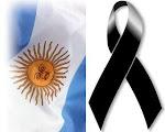 GUERRA REVOLUCIONARIA ARGENTINA 1969-1979