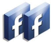 belajar facebook