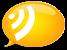 Free RSS Logo