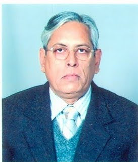 Member, State Secretariat, Communist Party of India, Com. Imtiaz Ahmad, Ex. MLA