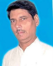 State Secretary, Communist Party of India, Uttar Pradesh