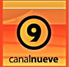 Canales de tv argentina will