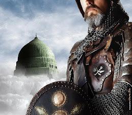 Tentera Muhammad