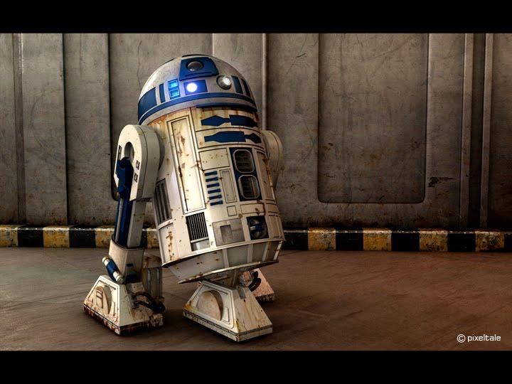 [R2+D2.htm]