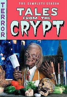 tales Contos da Cripta – 1ª Temporada – RMVB – HDTV – Legendado