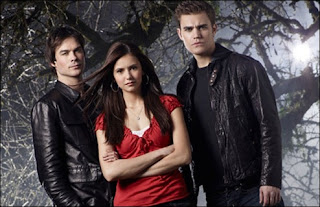 The+Vampire+Diaries+ +Fotos+Promocionais+da+s%C3%A9rie+(13) thumb%5B2%5D Baixar   The Vampire Diaries   1ª Temporada   RMVB   Dublado