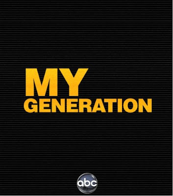My Generation 2010 441x500+(1) My Generation   1ª Temporada   RMVB   Legendado