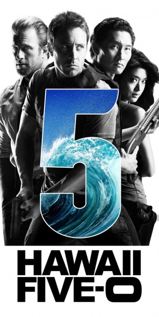 s1cartaz1a311x620 Download  Hawaii Five 0 1ª Temporada RMVB Legendado