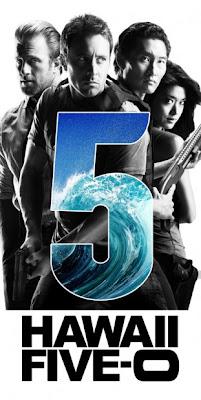 s1cartaz1a311x620 Hawaii Five 0 – 1ª Temporada – Episódio 02   RMVB Legendado
