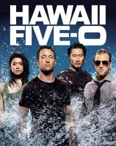 s1 poster1 Baixar Hawaii Five 0 1ª Temporada Legendado RMVB