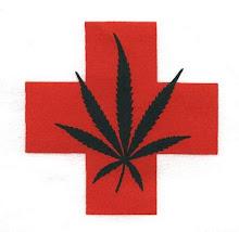 Medicianal Marijuana