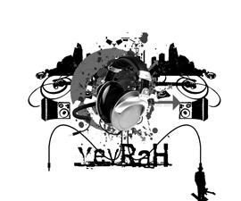 Tshirt_design_headset