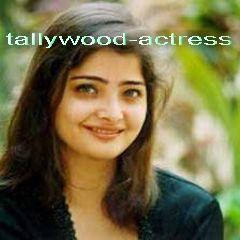 Tallywood Actress Tallywood Movies Tallywood News