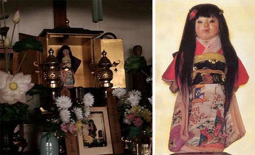 http://3.bp.blogspot.com/_BUzENjLlkWY/TSHBd-Mbt8I/AAAAAAAAAAM/4f3ca6eUZ08/s1600/boneka+okiku.jpg