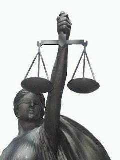 61 2008 De 31 Outubro Altera O Regime Jurdico Do Divrcio No Contempla A Possibilidade Deciso Tribunal