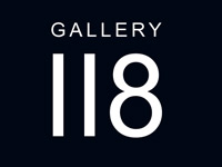 Gallery II8