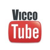Minha conta no YouTube!