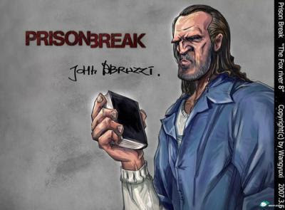 prison-break-cartoon-4