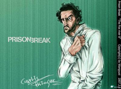 prison-break-cartoon-5