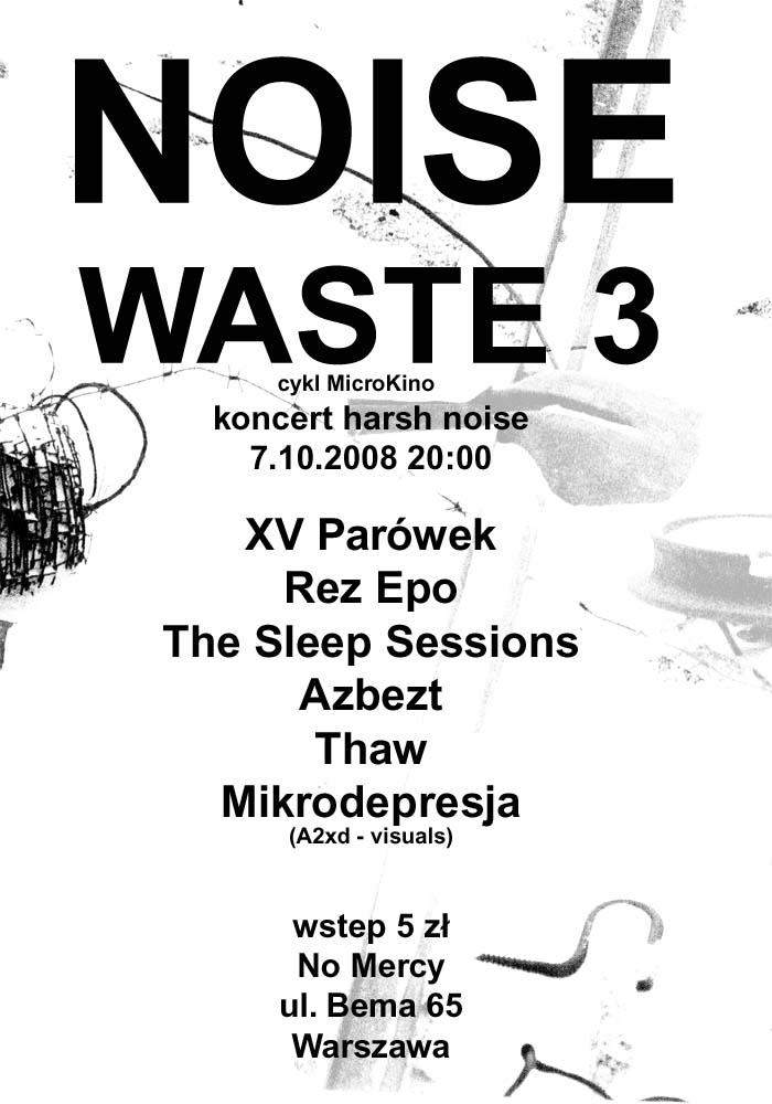 [noisewaste3.jpg]