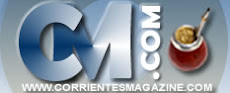 Magazine Diario de Noticias