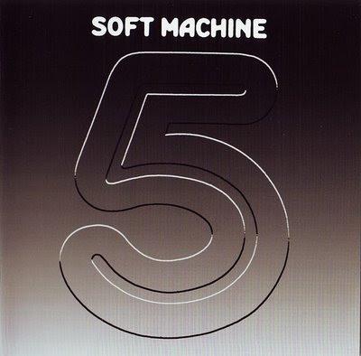 soft machine 7