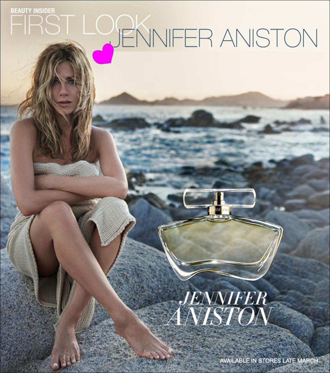 http://3.bp.blogspot.com/_BVvh4mQFKHc/TUtnUHO6scI/AAAAAAAAI2U/kmSNCnQ5lHY/s1600/perfume+jen.png