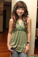 Nikita Willy Hot Young image