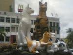 Bandar Kuching