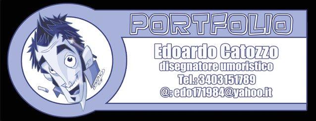 EDOLANDIA PORTFOLIO