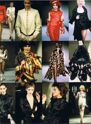 vivienne westwood situation analysis Browse vivienne westwood news, research and analysis from the conversation.