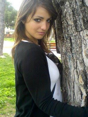 chica verano 2010