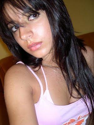 Chicas lindas: Margarita