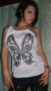 Imagenes de Mujeres de Colima