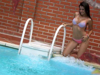 chica manga mujeres culonas mujeres cubanasimagenes de chicas de meta