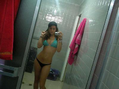 guegos chicas chicas msn chica mangaImagenes de Mujeres de Bolívar